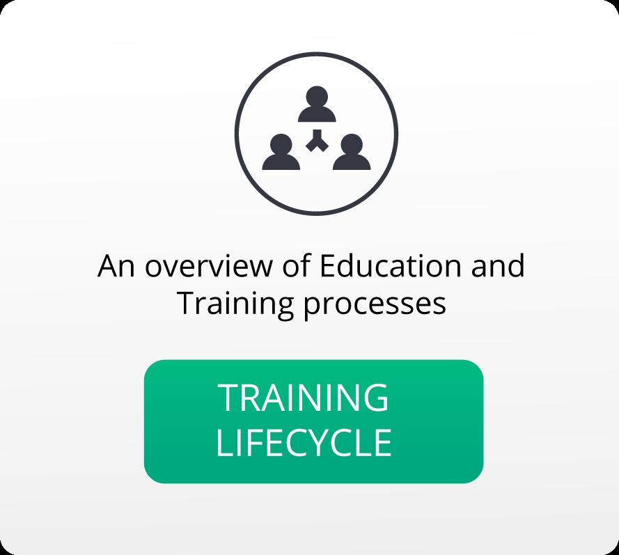 journeys_training_highres