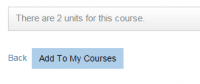 200px-Image_screenshot_online_enrolment_add_to_my_courses_button
