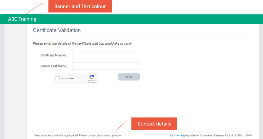QR validation screenshot.v1