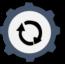 Wisenet-Learncycles-Enrolment icon