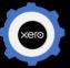 Wisenet-Learncycles-Xero icon