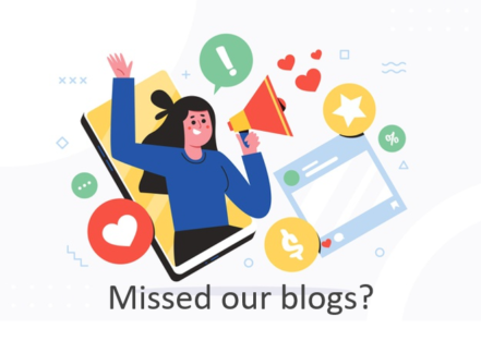 Wisenet-Highlights-Missed our blogs