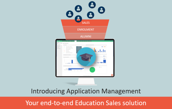 Wisenet-Learn-Homepage-Introducing Application Management-B1